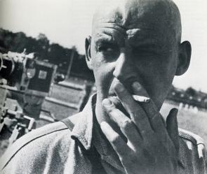 1935-alexander_rodschenko
