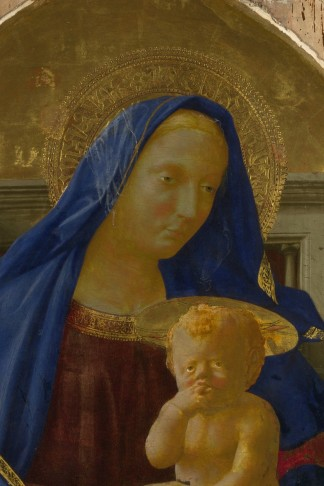 Masaccio._Madonna_and_Child._1426._National_Gallery,_London (3).jpg