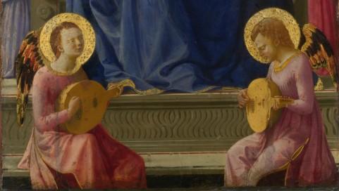 """Résultat de recherche d'images pour """"Masaccio"""""""