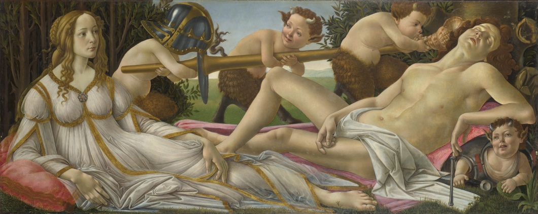 Venus_and_Mars_National_Gallery.jpg
