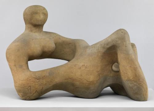 Henry Moore REcumbent Figure.jpg