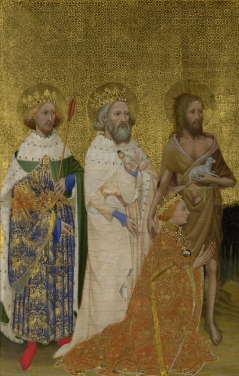 Wilton_diptych;_left-hand_panel.jpg