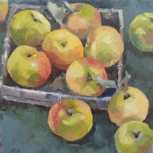 Apples Galore 1.JPG